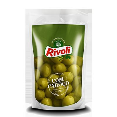 Rivoli-Com-caroço-DP-200g