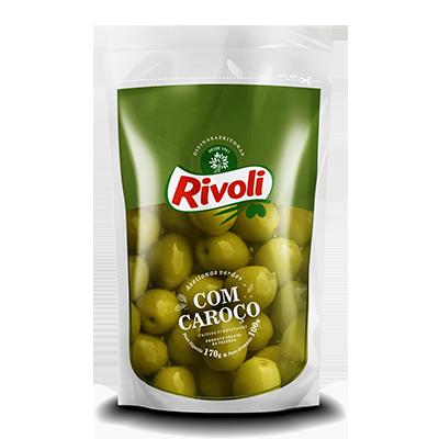 Rivoli-Com-caroço-DP-100g