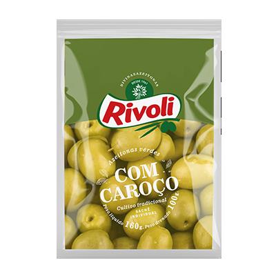 Rivoli-Verdes-com-Caroço-Sachê-Plano-100g