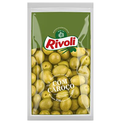 Rivoli-Verdes-com-Caroço-Sachê-Plano-200g