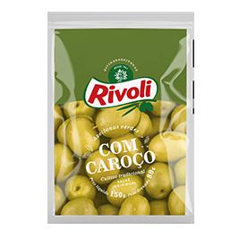 Rivoli-Verdes-com-Caroço-Sachê-Plano-80g